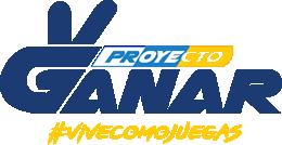 Proyecto Ganar