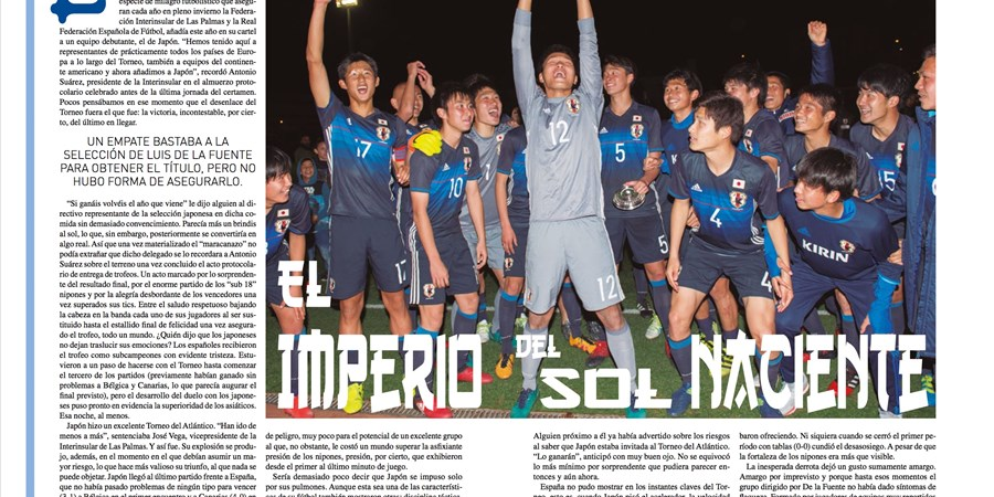 09mar2017-Revista RFEF