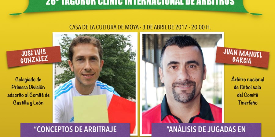 31mar2017-Clinic Moya