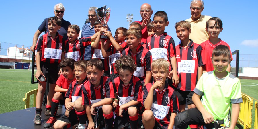 17jun2018-Final prebenjamines