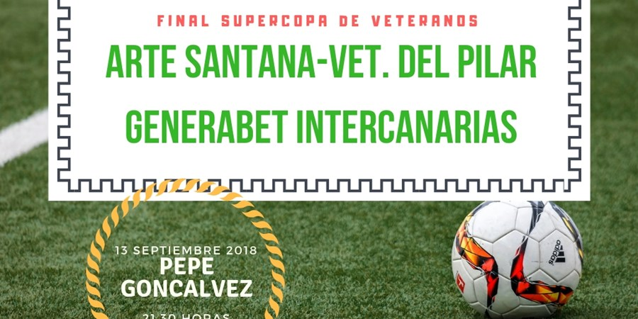10sep2018-Supercopa